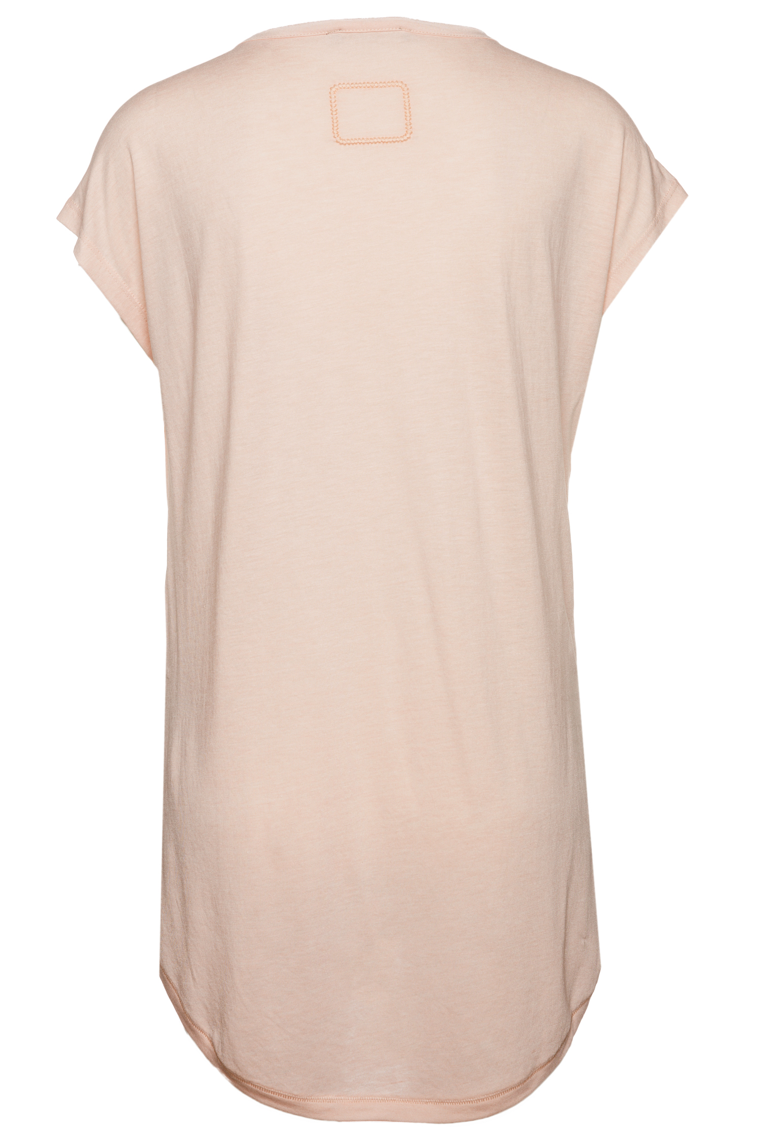 Tigha T-Shirt Effi