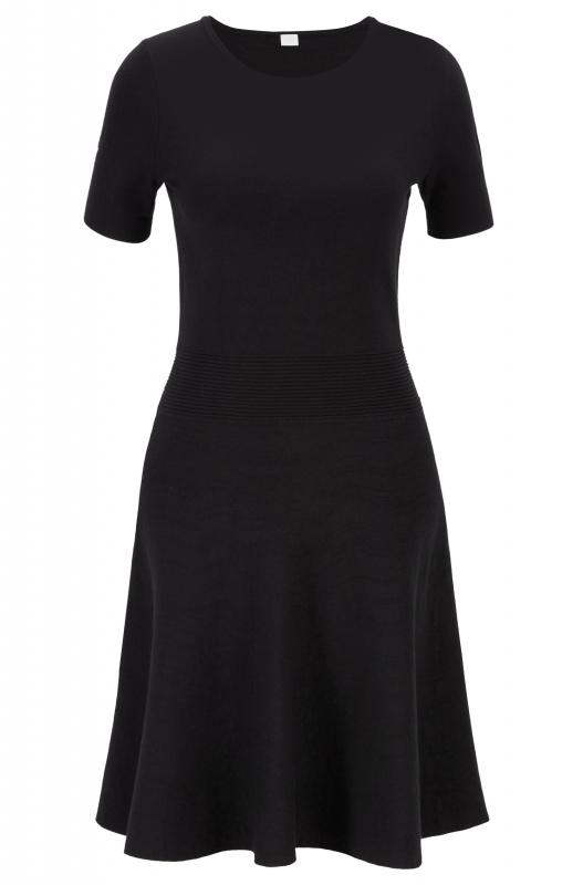 Kleid Ivelna