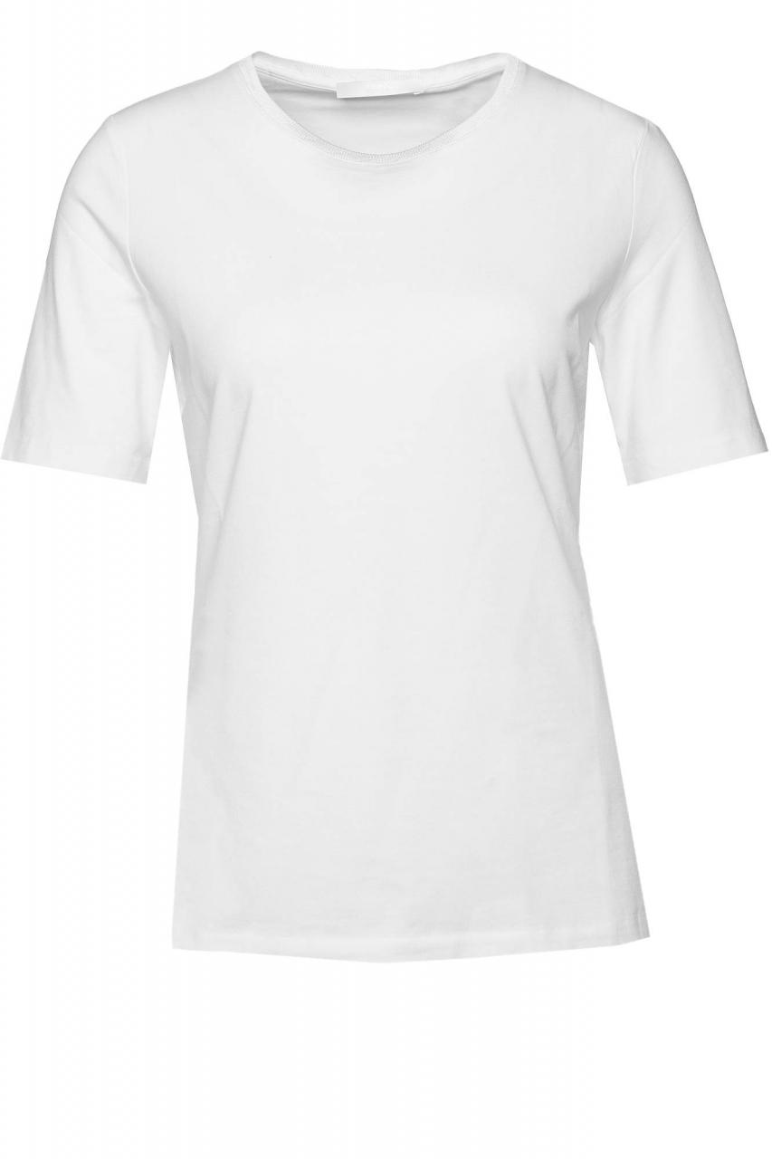 BOSS T-Shirt Emerly