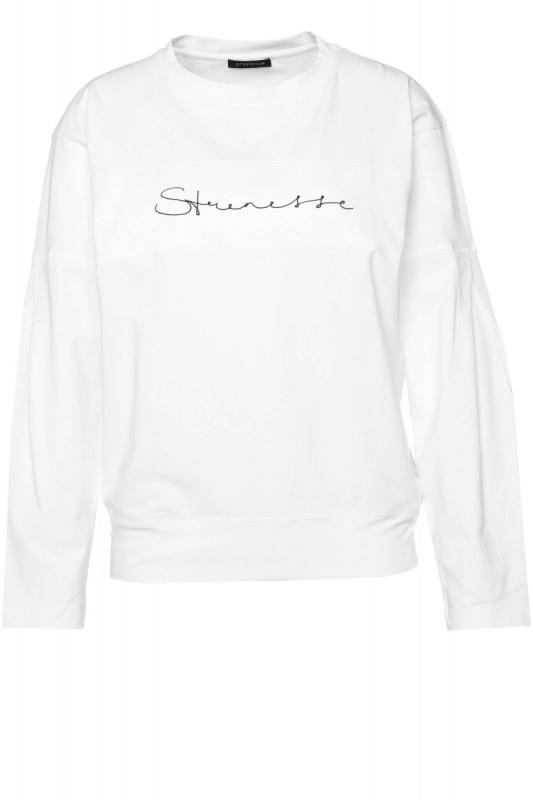 Sweatshirt Teskana