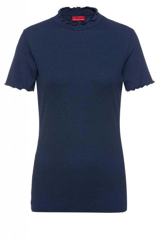 T-Shirt Dinana