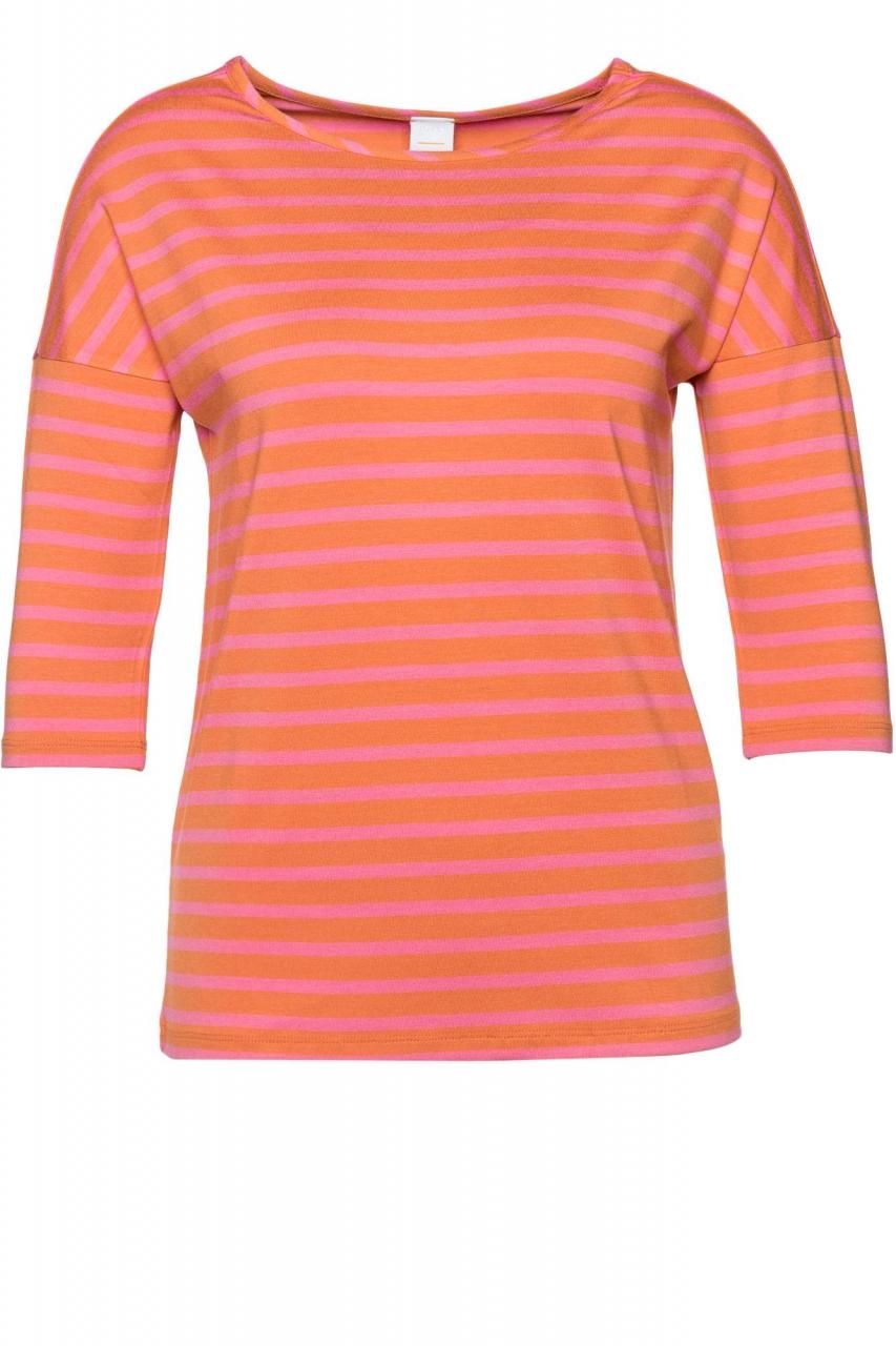 BOSS ORANGE Shirt Tamarini