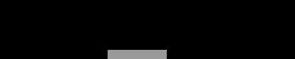 EGO_IST Onlineshop - zur Startseite wechseln