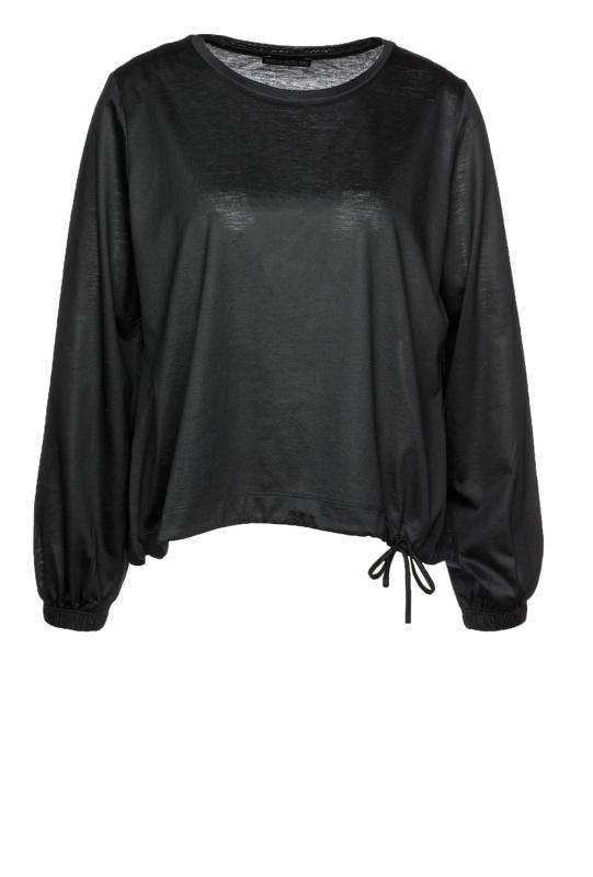 Sweatshirt Vreda