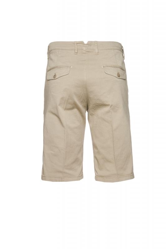 Shorts Krink