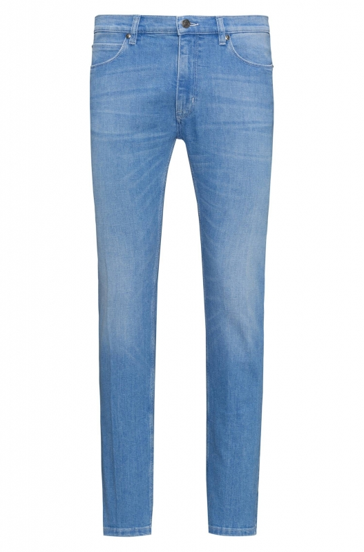 Jeans HUGO 734