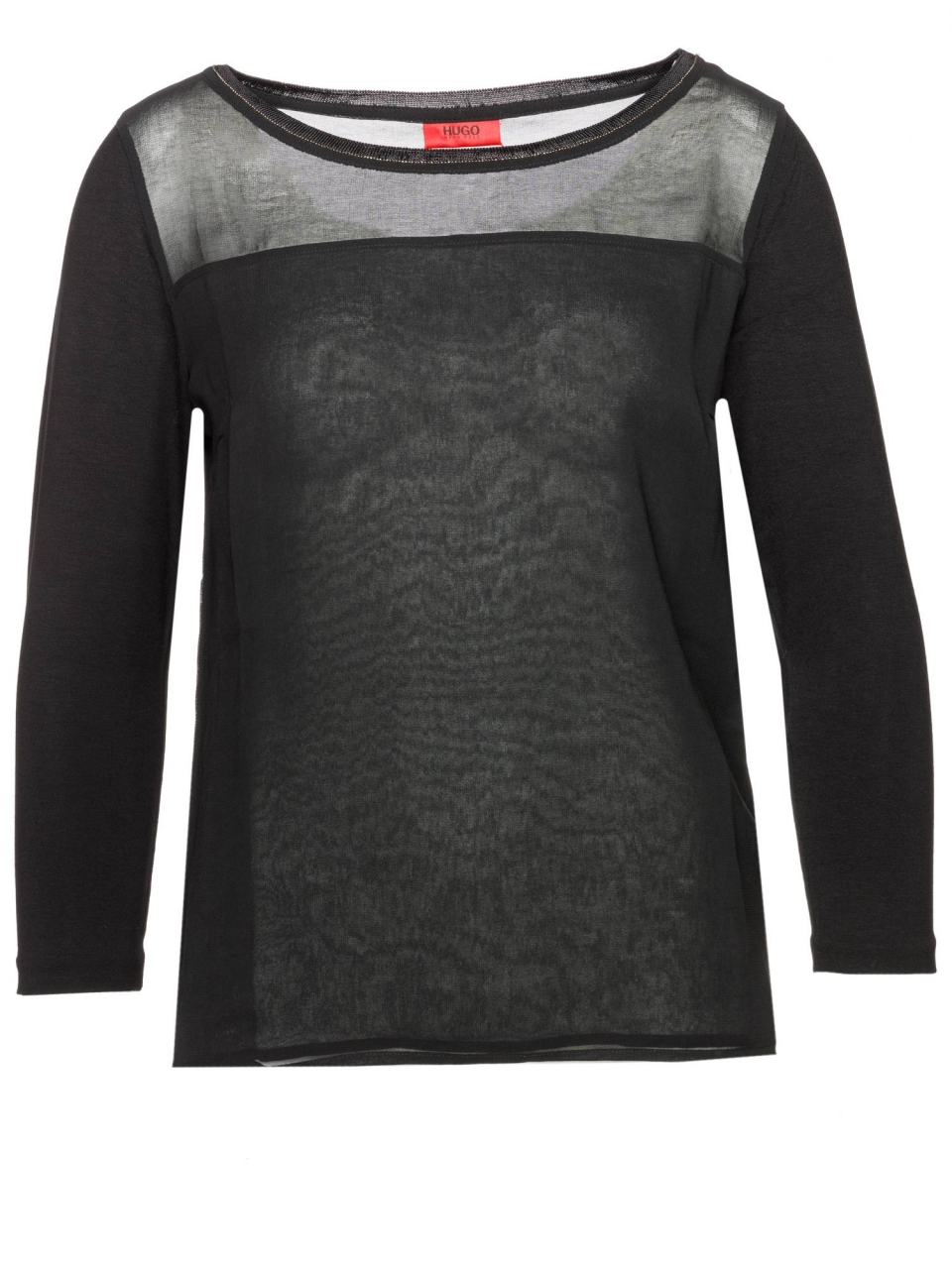 HUGO Sweatshirt Difesta