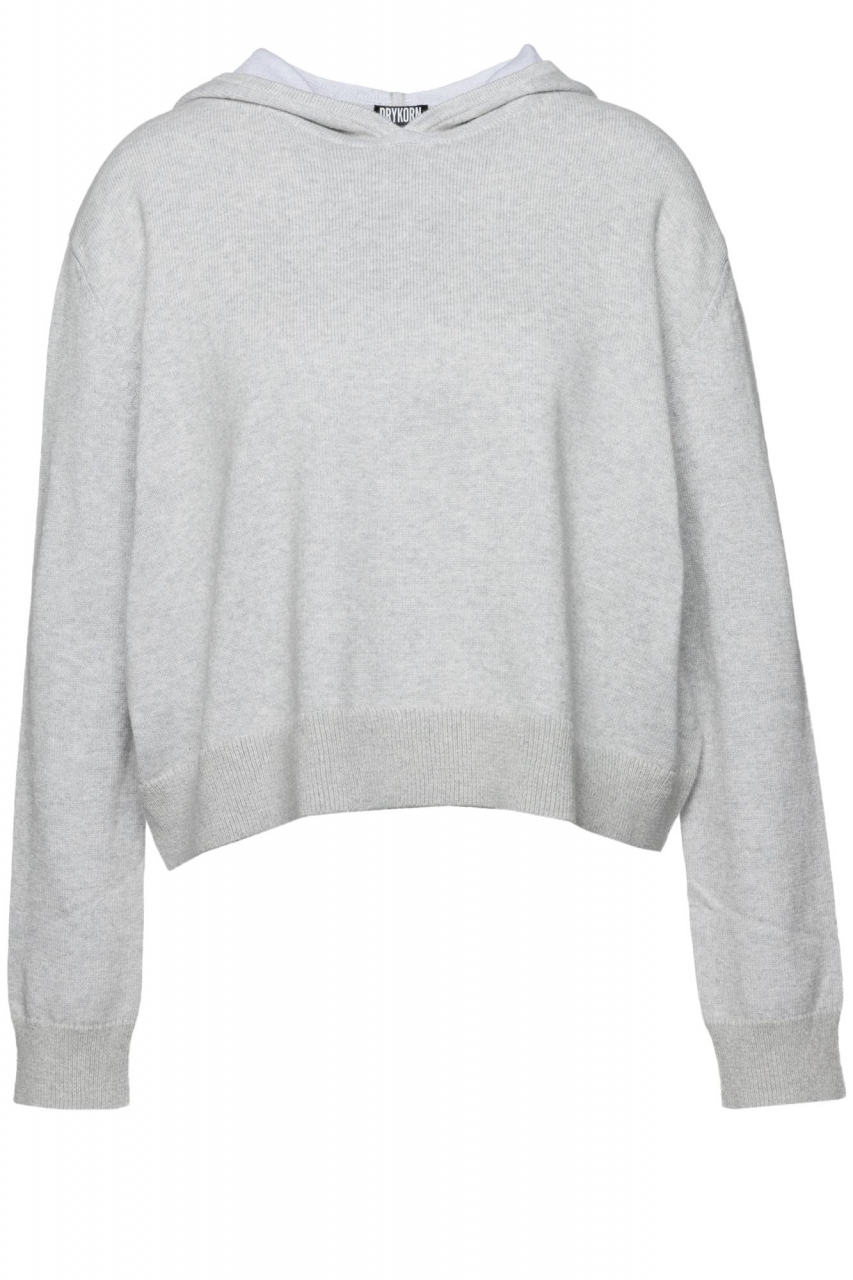 DRYKORN Pullover Pica