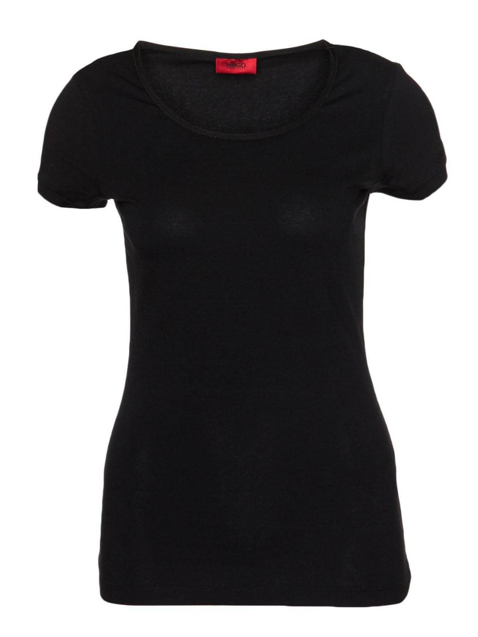 HUGO T-Shirt Debena