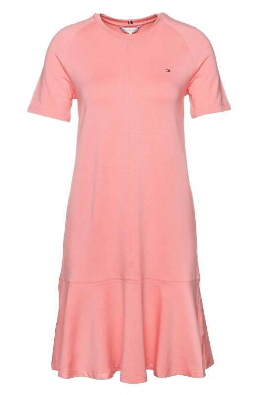 Kleid Tiffany
