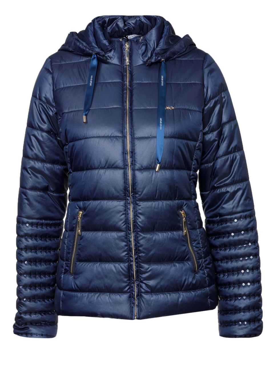 LIU JO Steppjacke Denver