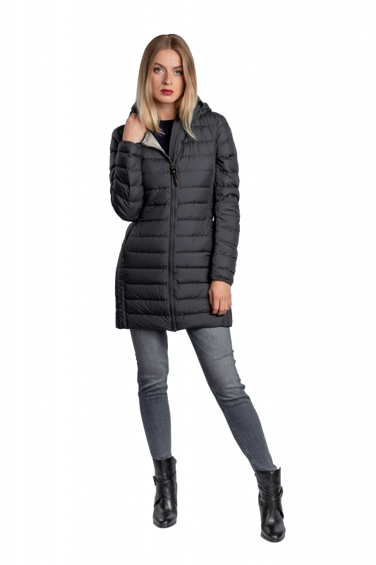 parajumpers_drykorn_look