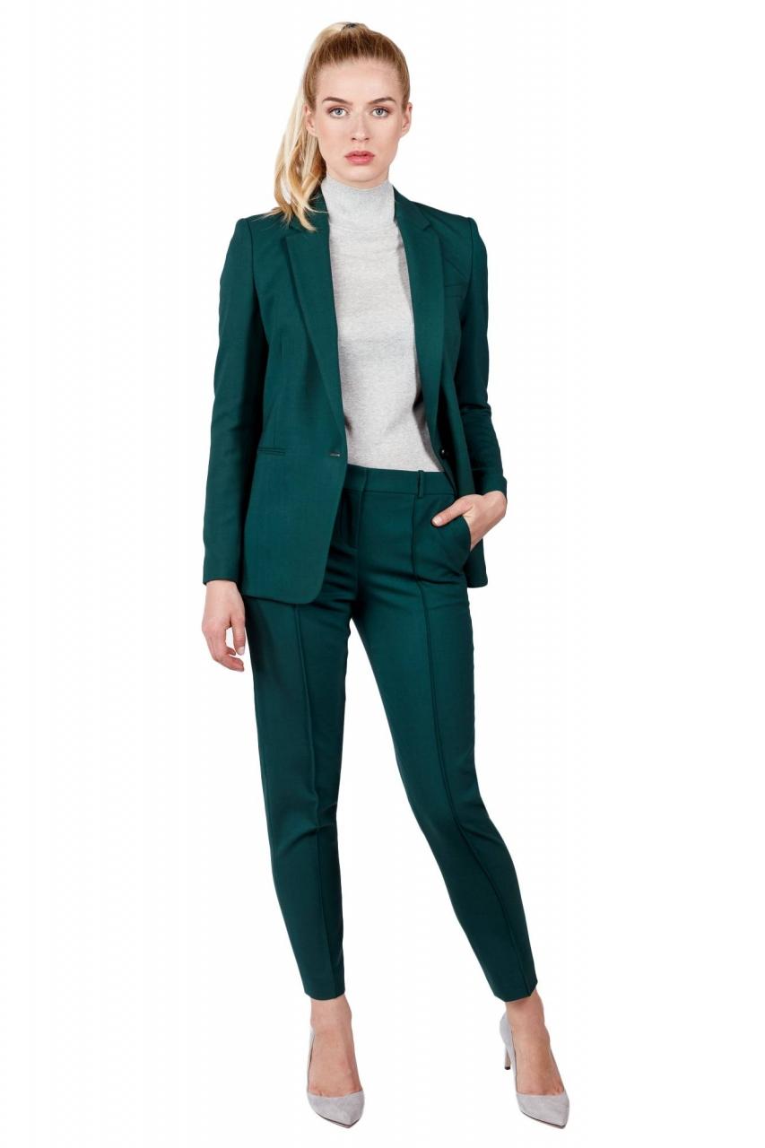 Boss Business Look Business Looks Looks Damen Egoist Onlineshop