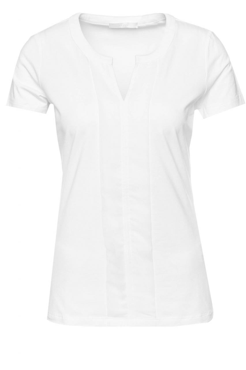 BOSS Shirt Enka_EoSP