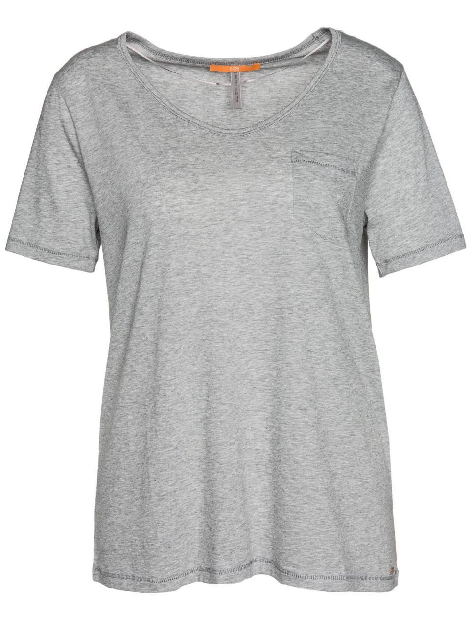 BOSS ORANGE T-Shirt Tafavorite