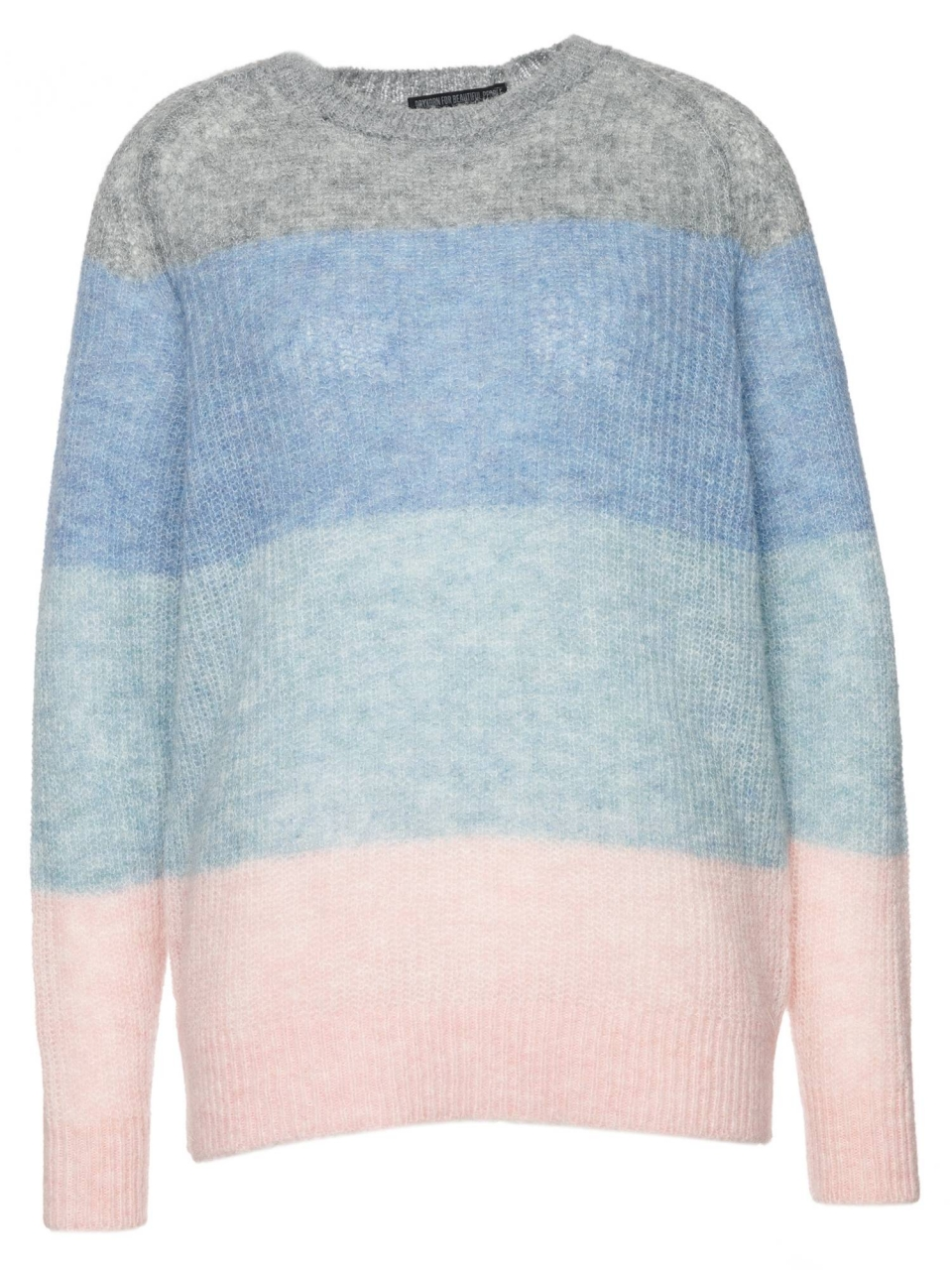 DRYKORN Pullover Cady