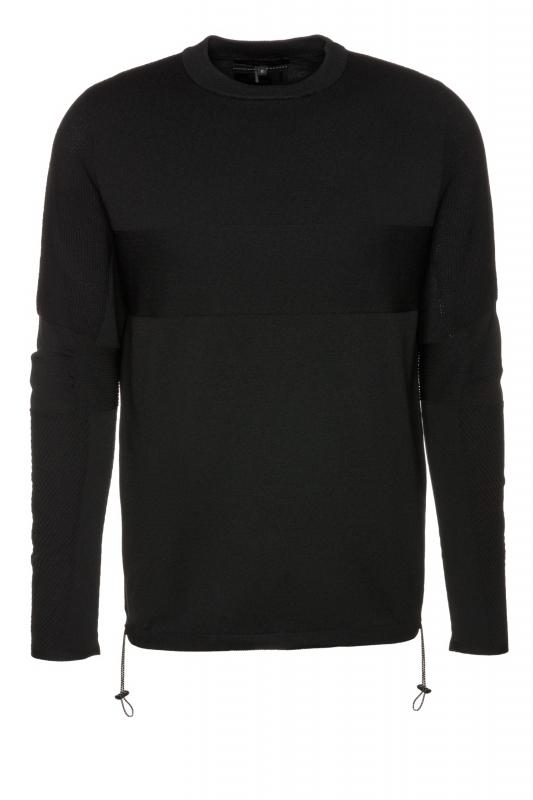 Pullover KIYAN