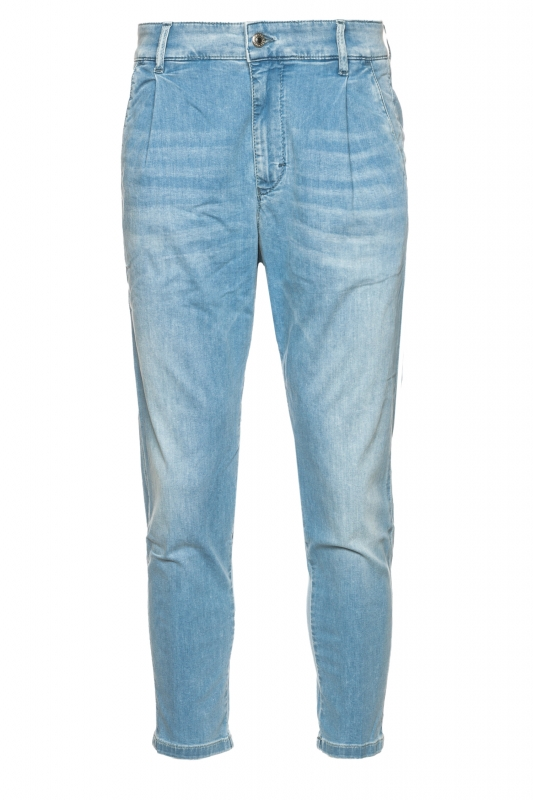 Jeans Chasy_D