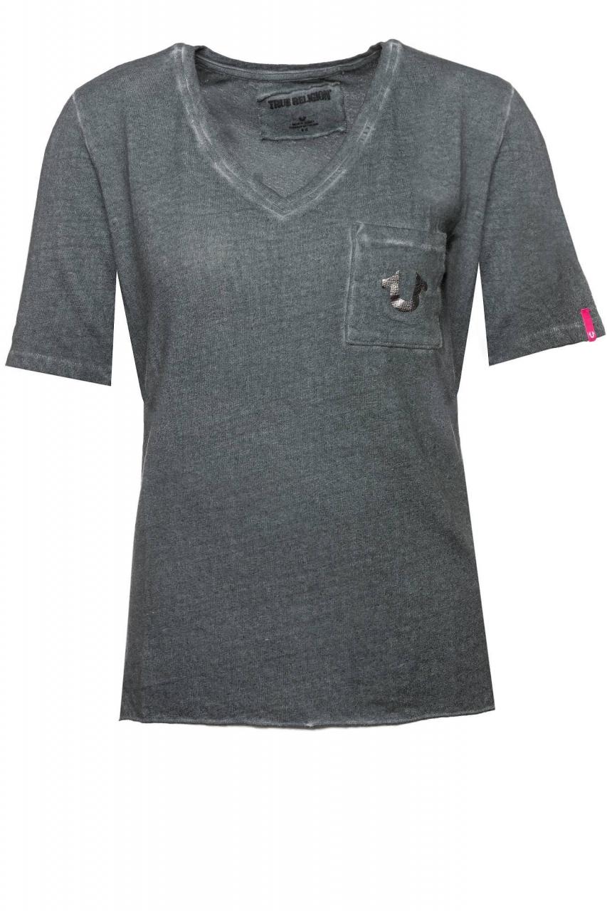 True Religion T-Shirt True Go