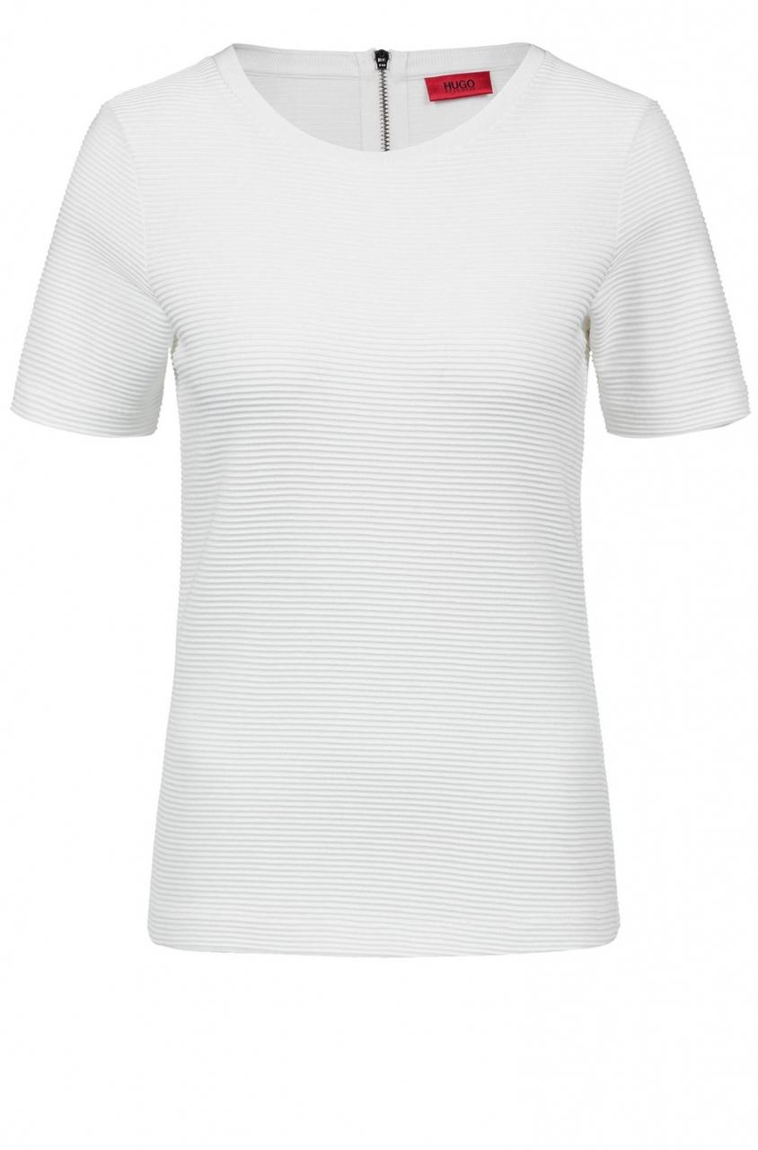 HUGO T-Shirt Nelita
