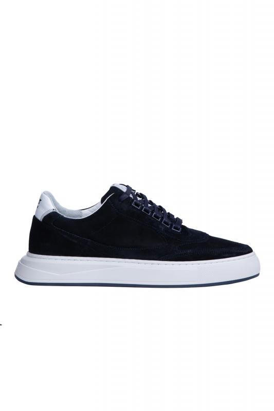 Sneaker Gomma Casual