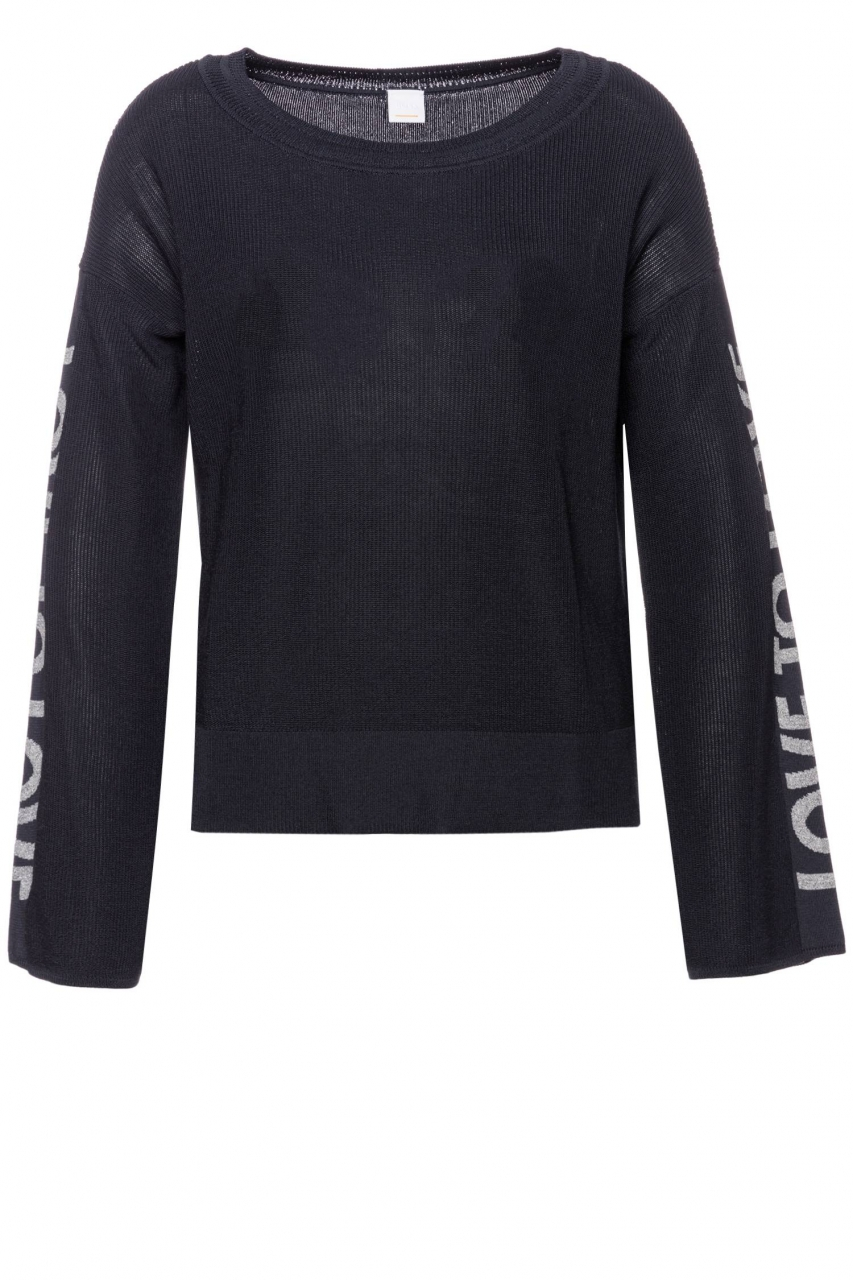 BOSS Pullover Ionnie