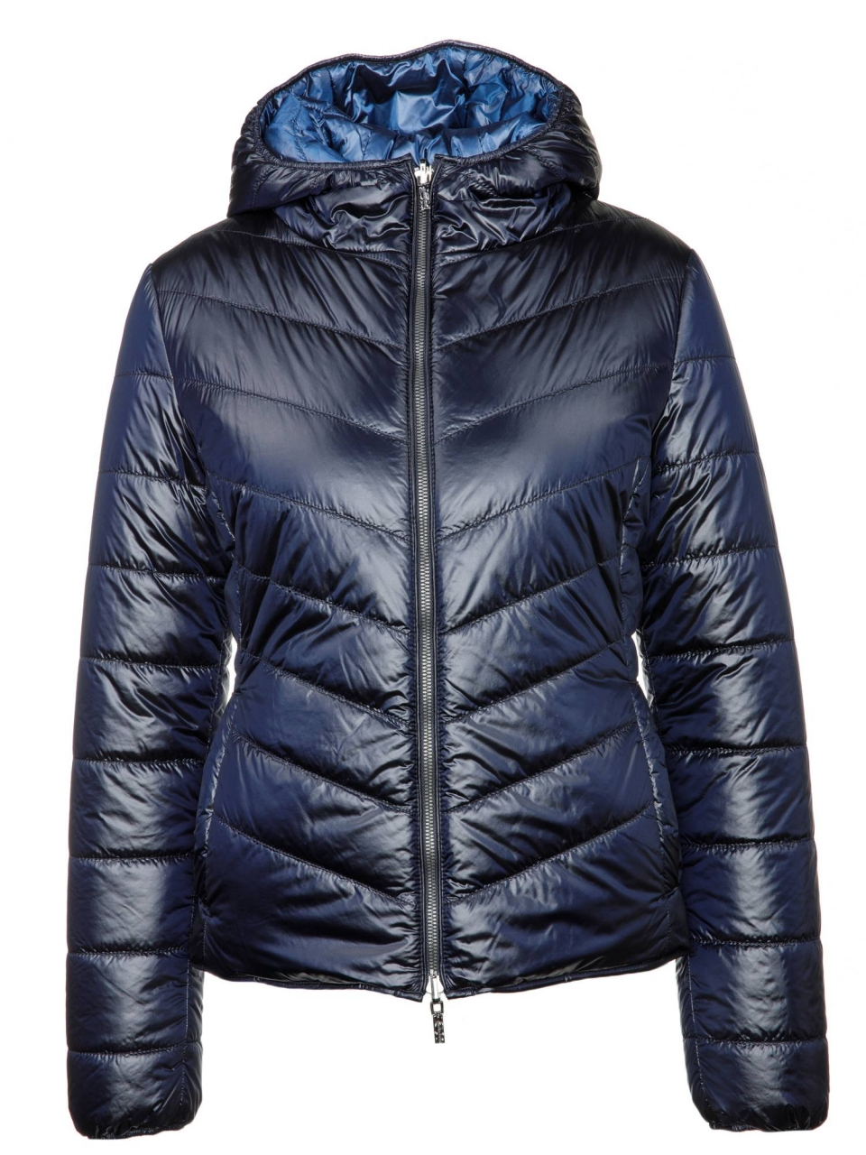 BOSS ORANGE Steppjacke Otarra3 mit PrimaLoft Füllung