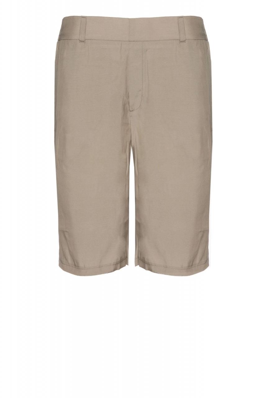 DRYKORN Shorts MONO