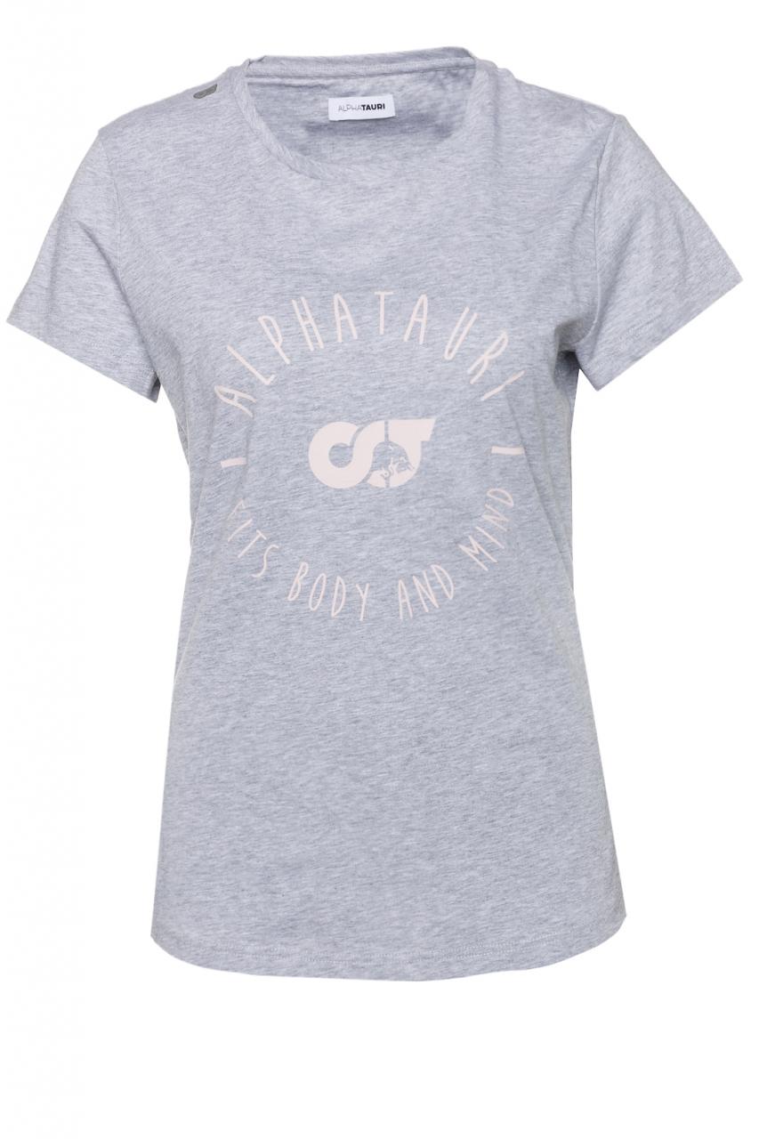 AlphaTauri T-Shirt