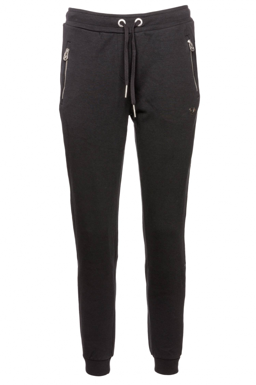 True Religion Jogginghose Doubleface