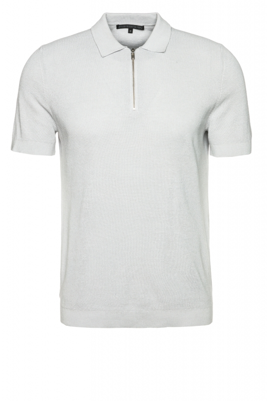 Poloshirt LENNART