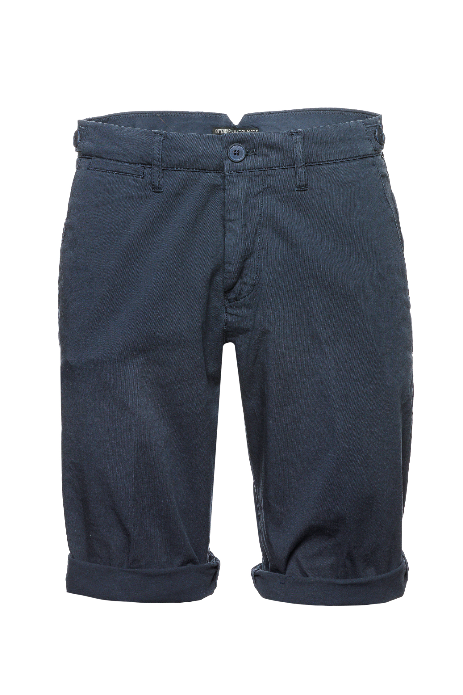 3396c92cd3cc Shorts Krink