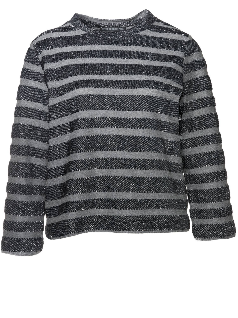DRYKORN Pullover Imani