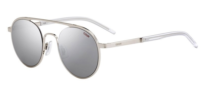 Sonnenbrille HG 1000/S