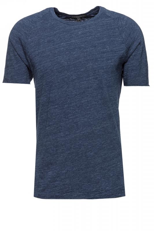 T-Shirt Salim