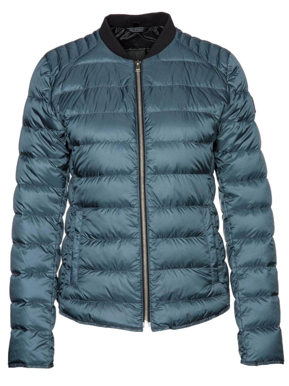 BELSTAFF Daunenjacke Hamford Down Jacket