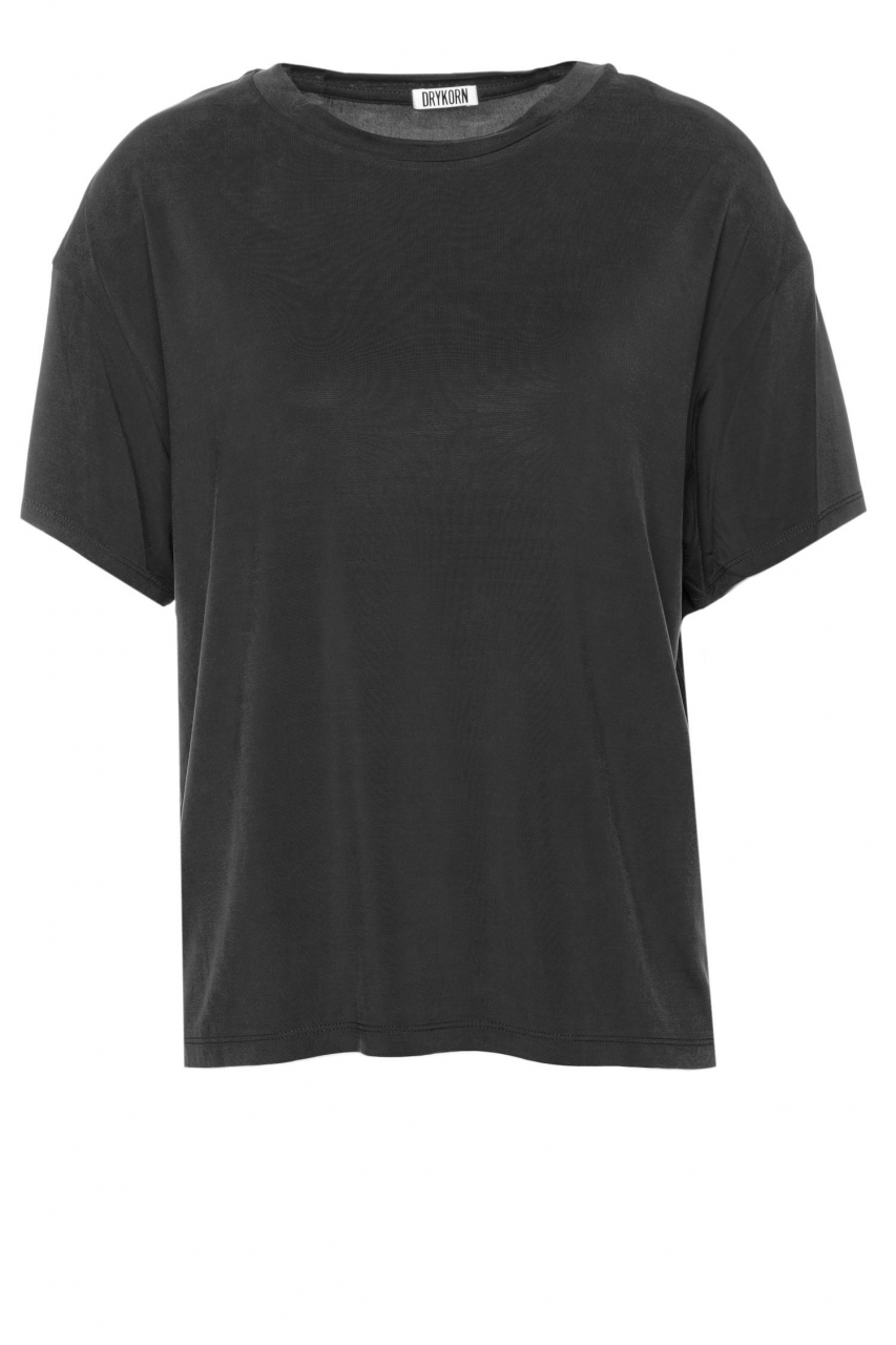 DRYKORN T-Shirt Kyla