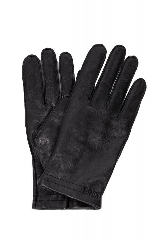 Handschuhe Kranton3