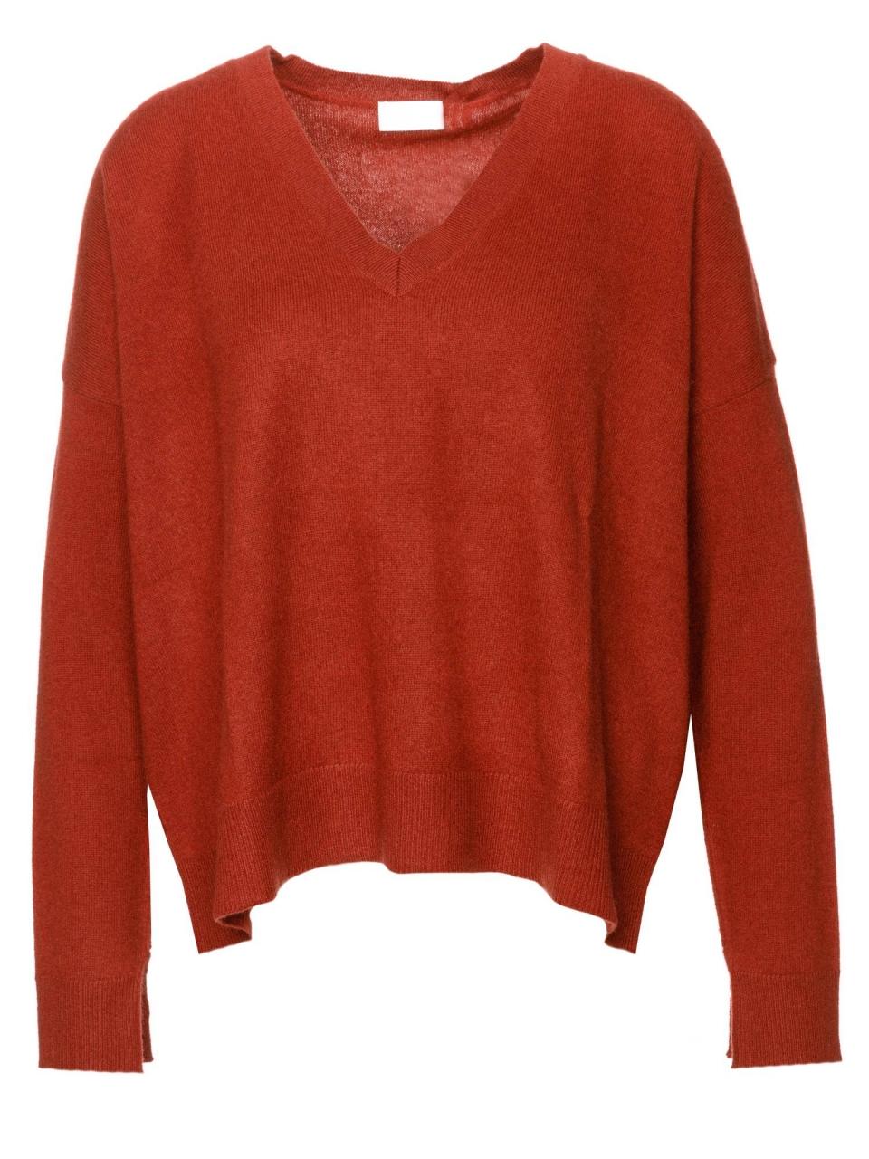 Day Birger et Mikkelsen Pullover Day Join