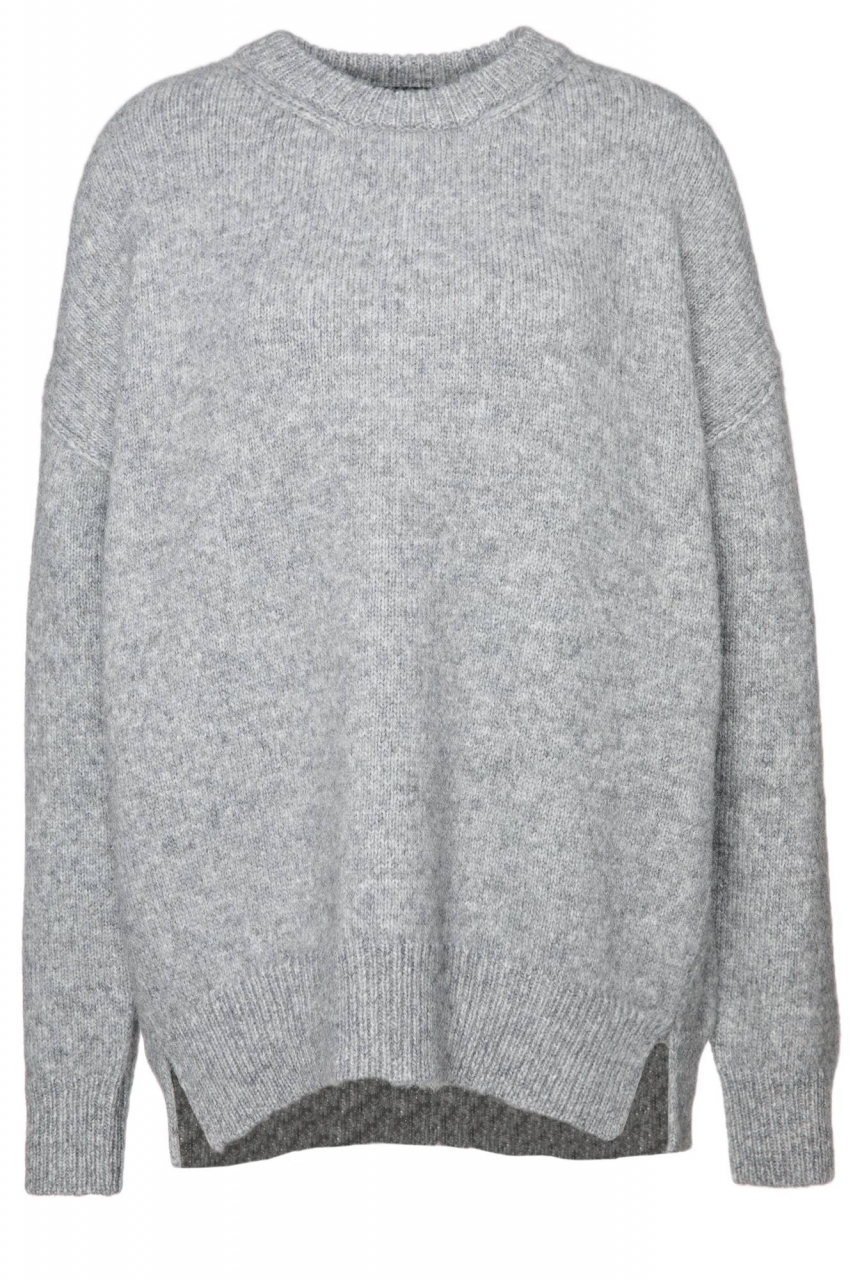 DRYKORN Pullover Bola