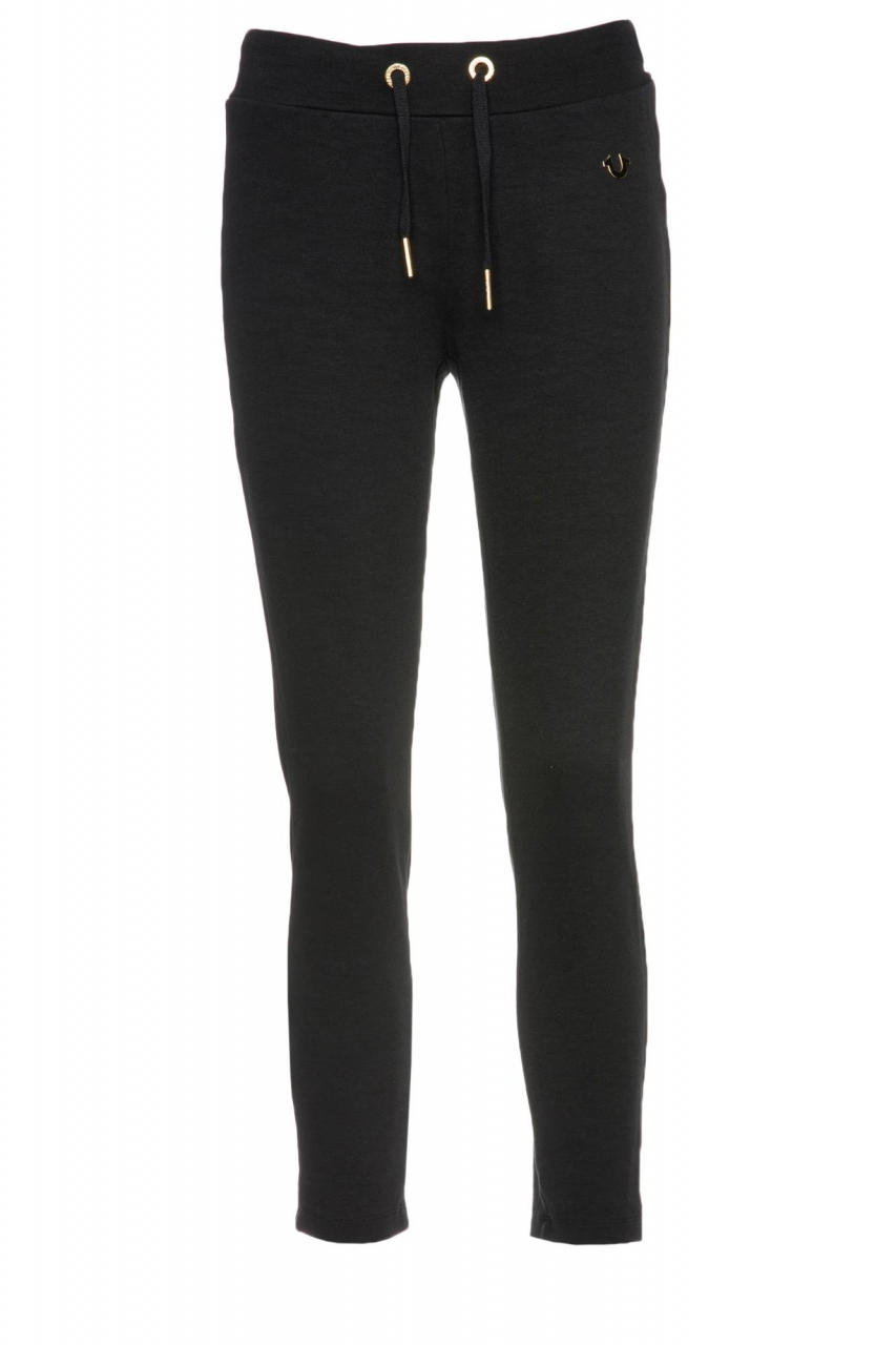 True Religion Hose Legging