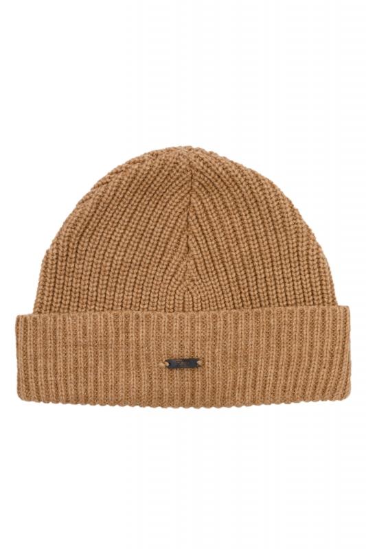 Mütze Fin