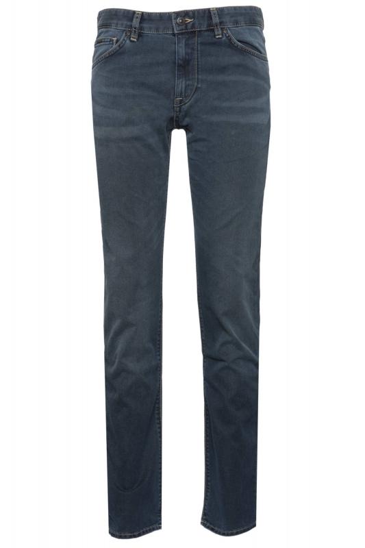 Jeans Maine3
