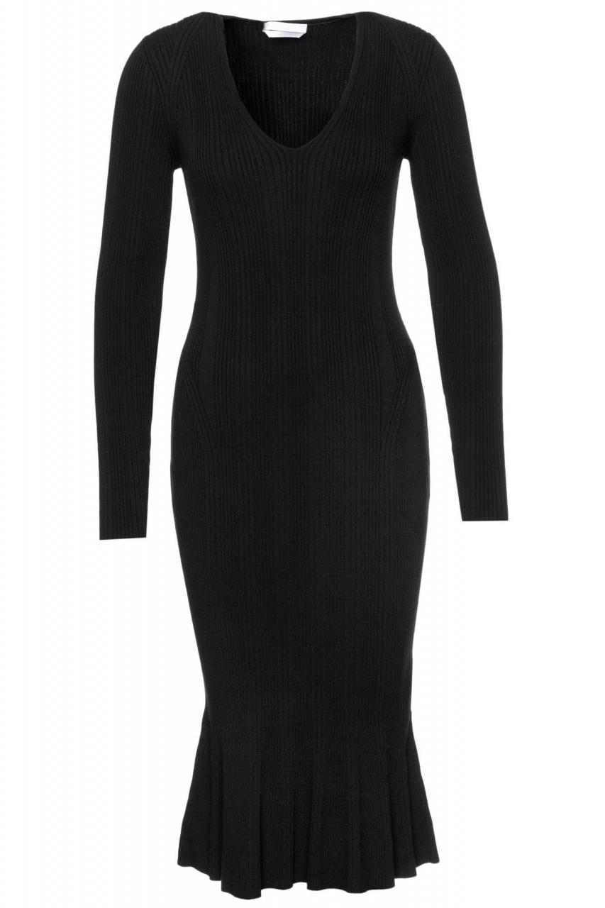 BOSS Kleid Floriane