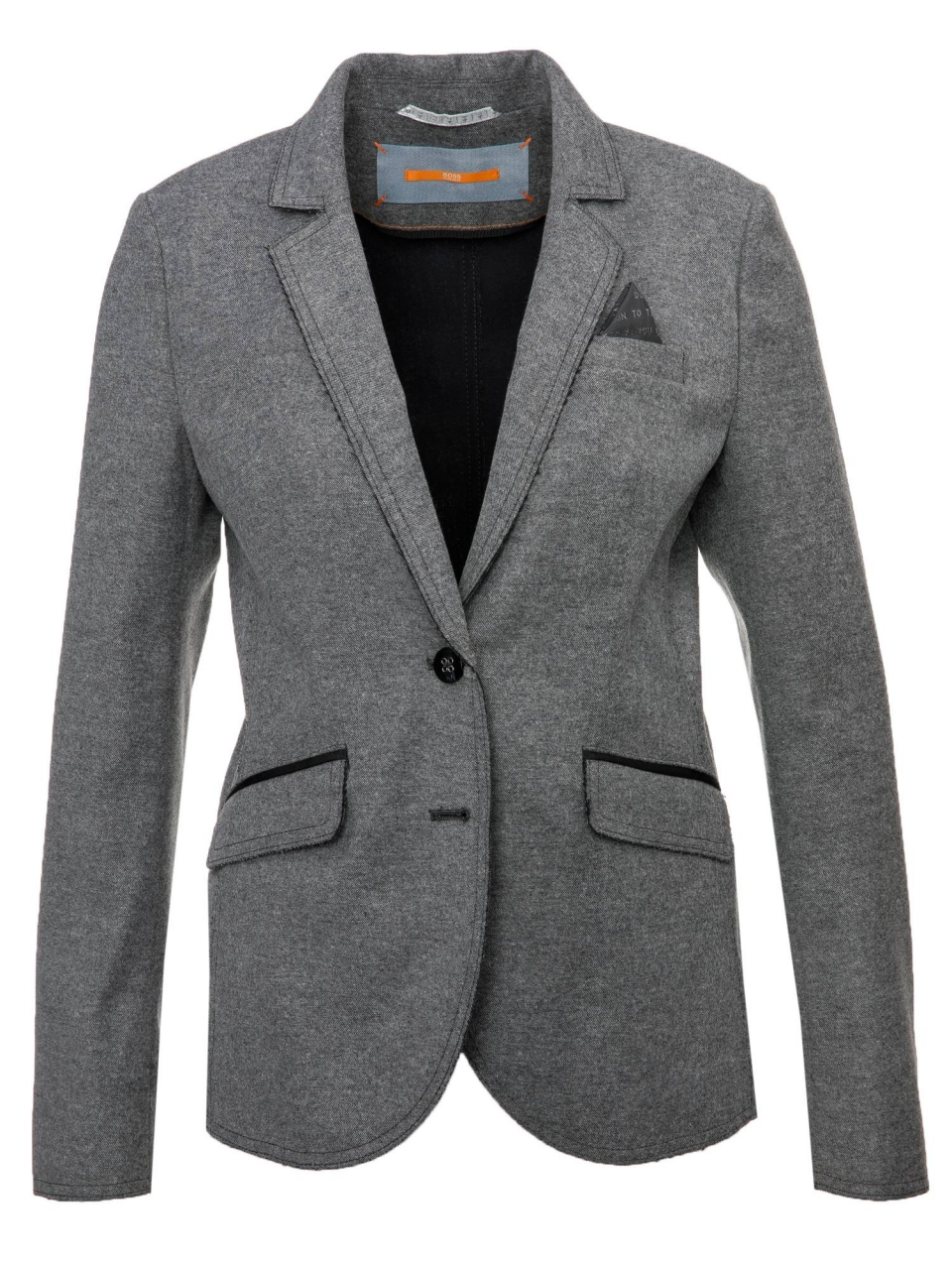BOSS Orange Blazer Owina2