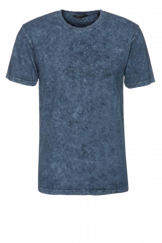 T-Shirt Samuel