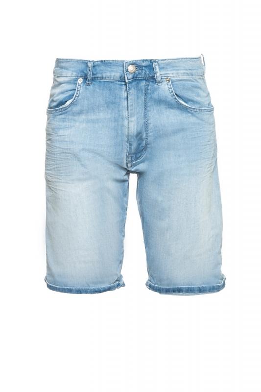 Shorts SEEK_2