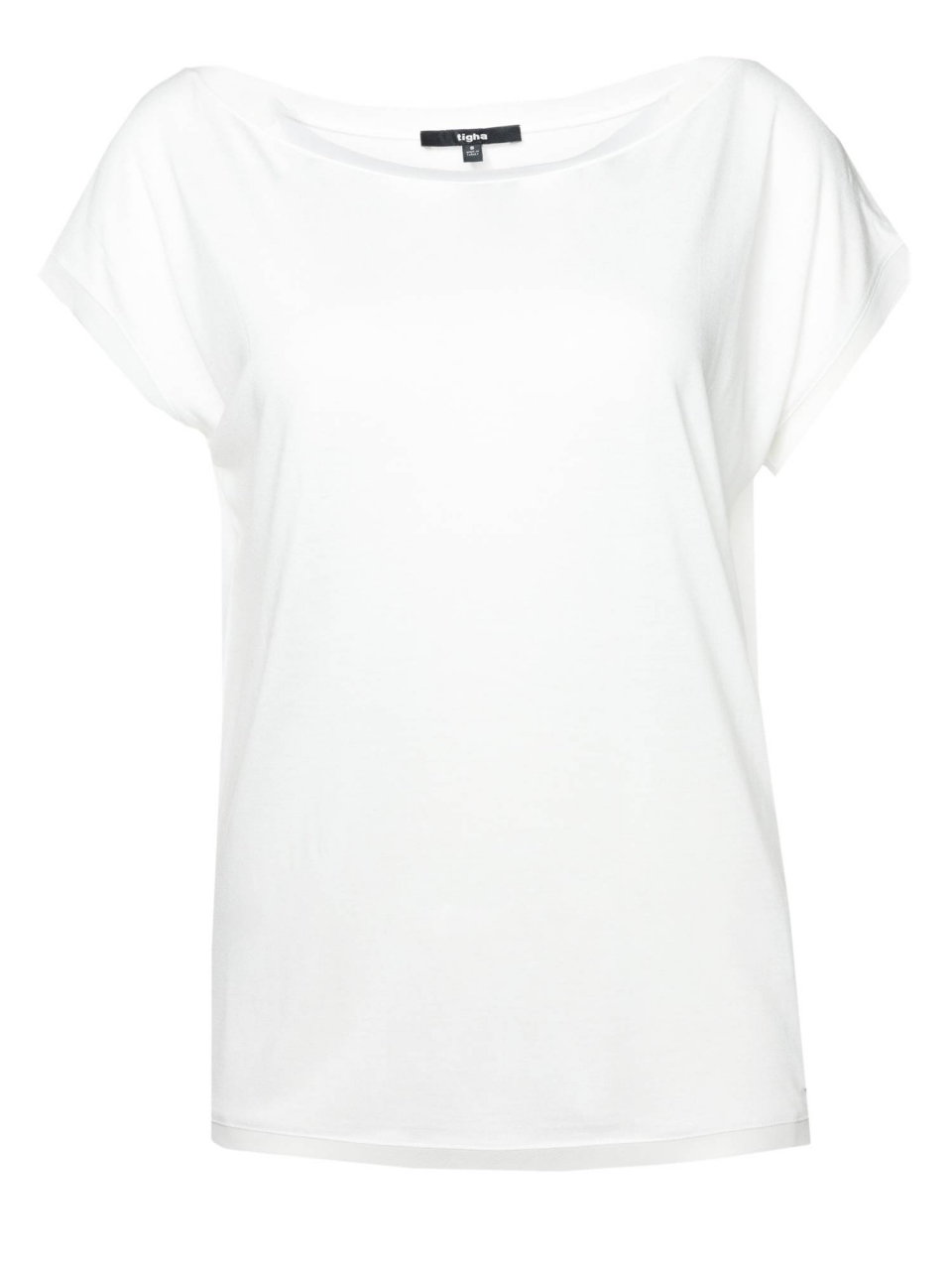 Tigha T-Shirt Aya
