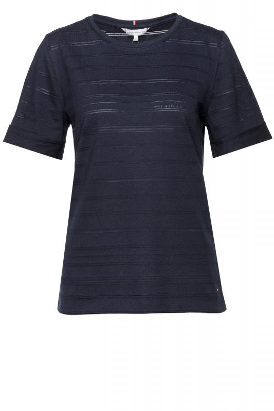 T-Shirt Chrissy