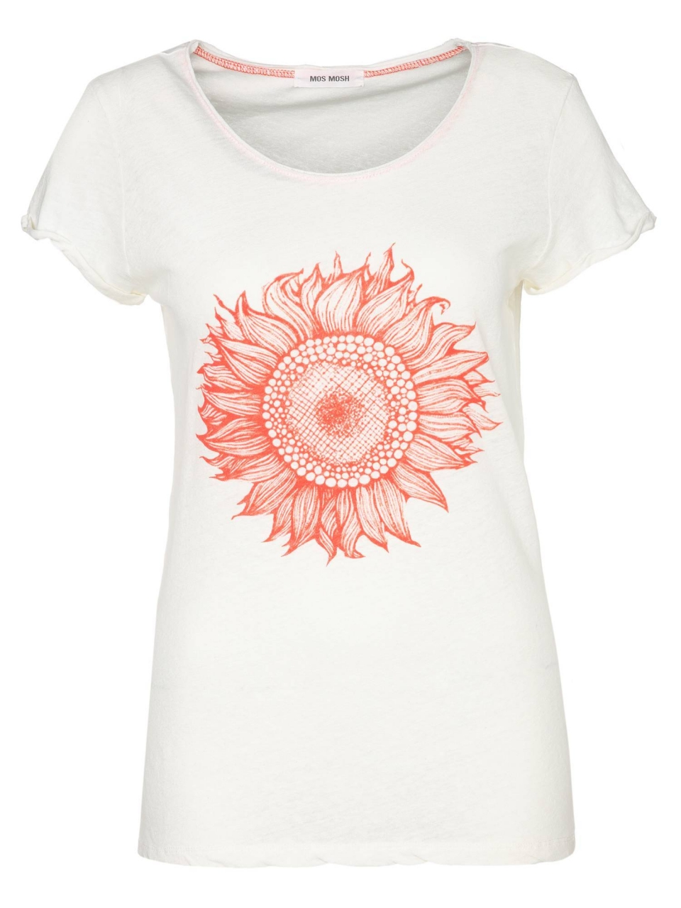 Mos Mosh T-Shirt Sun Tee